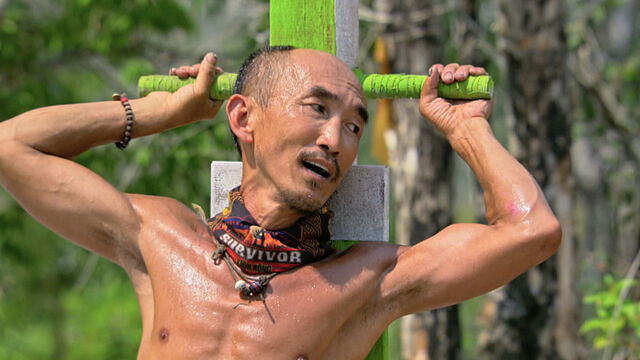 File:S32 press images ep8 S32 Ep8 SG 0010.jpg