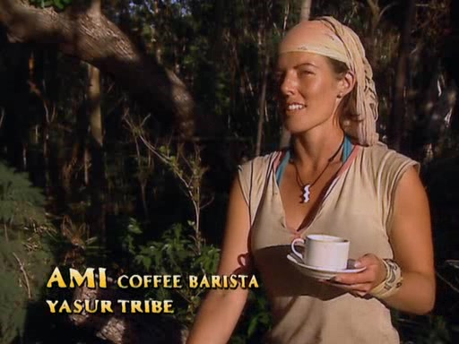File:Survivor.Vanuatu.s09e07.Anger,.Threats,.Tears....and.Coffee.DVDrip 218.jpg