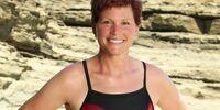 Jill Behm