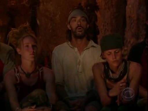 File:Survivor.Panama.Exile.Island.s12e09.The.Power.of.the.Idol.PDTV 141.jpg