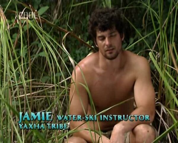 File:Survivor.S11E03.The.Brave.May.Not.Live.Long.But.the.Cautious.Dont.Live.at.All.DVBS.XviD.CZ-LBD 413.jpg