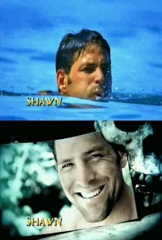 File:Shawn Intro.jpg