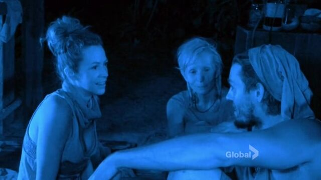 File:Survivor.s27e14.hdtv.x264-2hd 0131.jpg