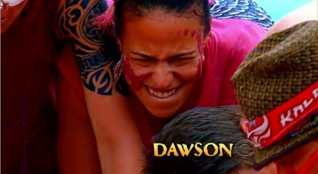 File:DawsonOpening2.jpg