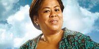 Carol Gementiza