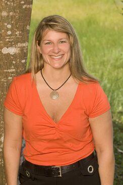 S11 Amy O'Hara