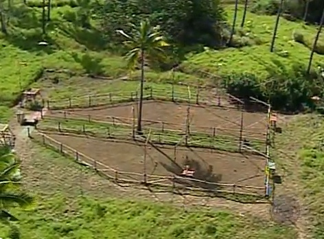 File:FijiBlindLeadingtheBlindCourse.jpg