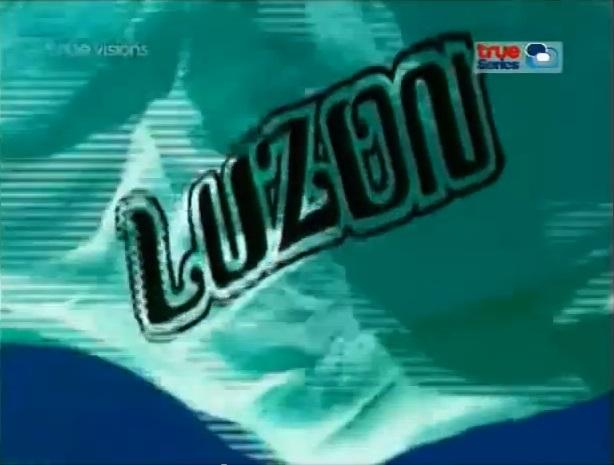 File:LuzonOpening.jpg