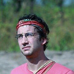 Stephen Fishbach as a member of <a href=