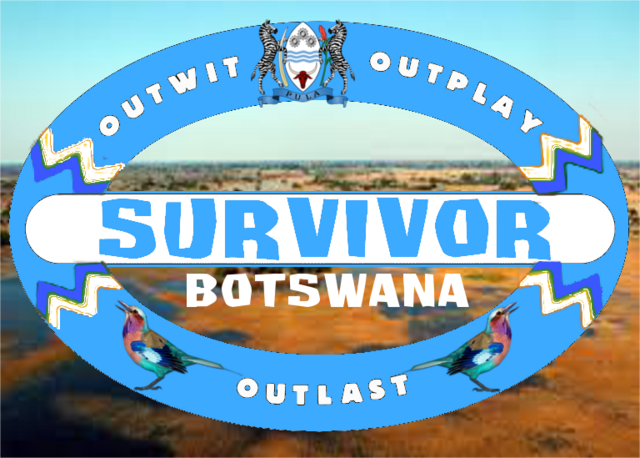 File:Survivor Botswana.png