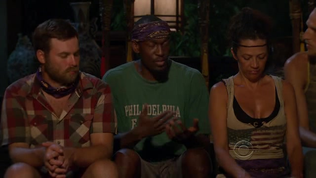 File:Survivor.S27E08.HDTV.XviD-AFG 453.jpg