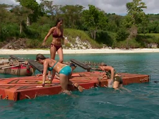 File:Survivor.Vanuatu.s09e12.Now.How's.in.Charge.Here.DVDrip 130.jpg