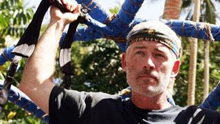 File:Tom-westman-survivor-hero-3.jpg