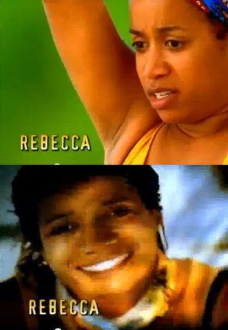 File:Rebecca intro.jpg