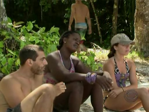 File:Survivor.s16e05.pdtv.xvid-gnarly 057.jpg