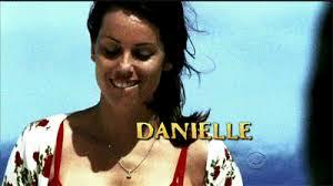 File:DanielleHvVOpening1.jpg