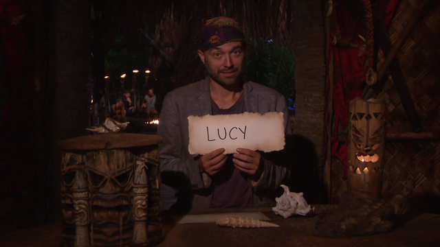 File:David votes lucy.png