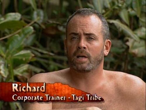 File:Richard confess.jpg