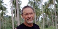 Jake Billingsley