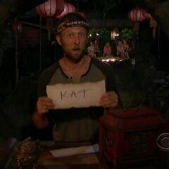 Vytas votes against <a href=