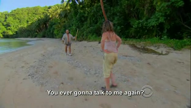 File:Survivor.s19e02.hdtv.xvid-fqm 041.jpg