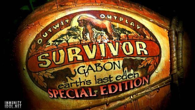 File:Gabon A Closer Look.jpg