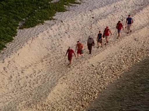 File:Survivor.Vanuatu.s09e03.Double.Tribal,.Double.Trouble.DVDrip 324.jpg