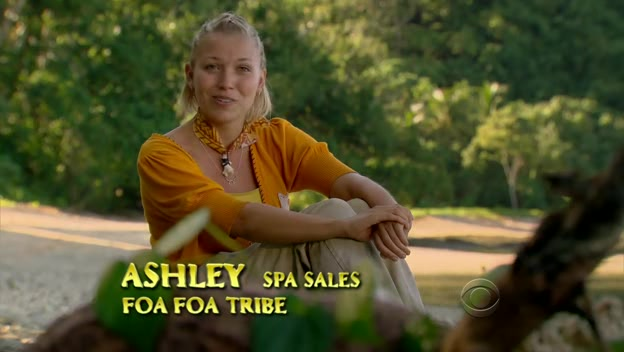 File:Survivor.s19e02.hdtv.xvid-fqm 397.jpg
