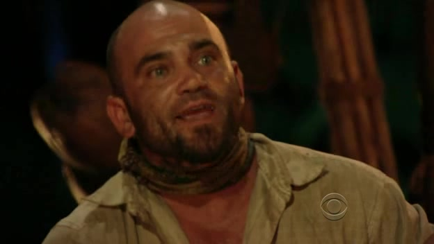 File:Survivor.s19e02.hdtv.xvid-fqm 434.jpg