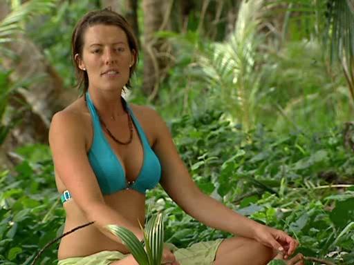 File:Survivor.Vanuatu.s09e04.Now.That's.a.Reward!.DVDrip 247.jpg
