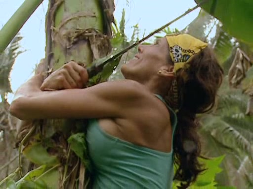 File:Survivor.Vanuatu.s09e02.Burly.Girls,.Bowheads,.Young.Studs,.and.the.Old.Bunch.DVDrip 081.jpg