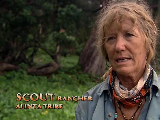 File:Survivor.Vanuatu.s09e10.Culture.Shock.and.Violent.Storms.DVDrip 260.jpg
