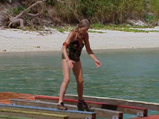 File:Survivor.Vanuatu.s09e12.Now.How's.in.Charge.Here.DVDrip 113.jpg