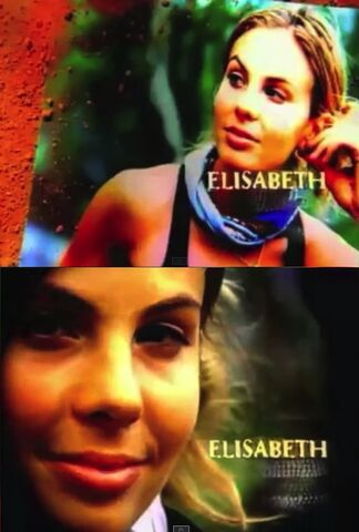 File:Elisabeth image two.jpg