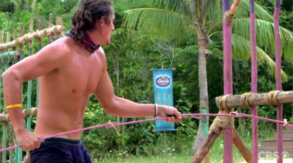 File:Joe cambodia first challenge.jpg