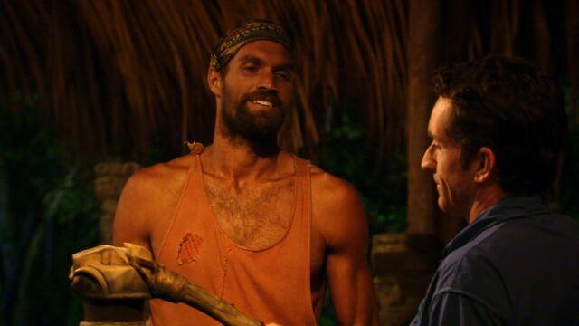 File:VO Grant Redemption Island.jpg
