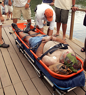 File:Gary Evacuated - Fiji.jpg