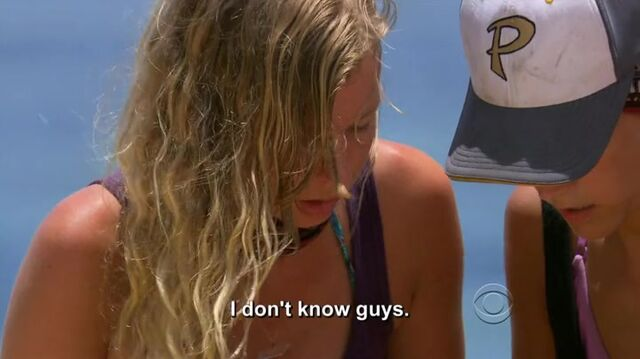File:Survivor.s27e01.hdtv.x264-2hd 1391.jpg