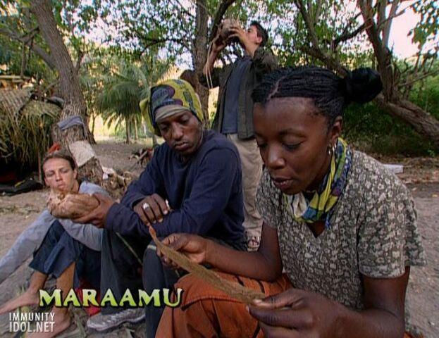 File:MaraamuAlliance.jpg