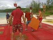 Survivor.Vanuatu.s09e04.Now.That's.a.Reward!.DVDrip 372