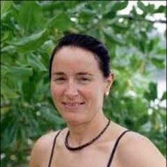 Helen's alternate photo.
