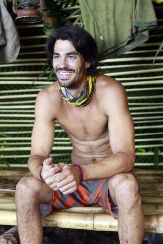 File:Keith-tollefson-survivor-south-pacific.jpg