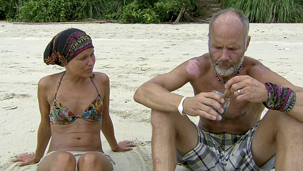 File:Realitytv-survivor-philippines-michael-skupin-3.jpg