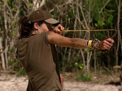 File:Survivor.Vanuatu.s09e07.Anger,.Threats,.Tears....and.Coffee.DVDrip 322.jpg