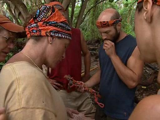 File:Survivor.Vanuatu.s09e10.Culture.Shock.and.Violent.Storms.DVDrip 073.jpg