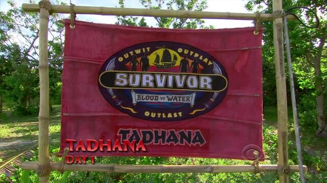 File:Survivor.s27e01.hdtv.x264-2hd 0711.jpg