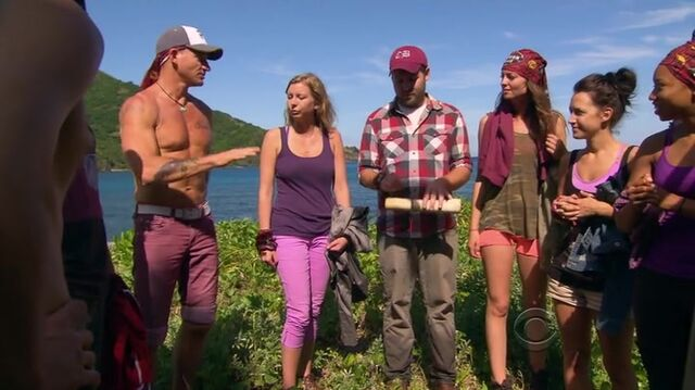 File:Survivor.s27e01.hdtv.x264-2hd 0747.jpg
