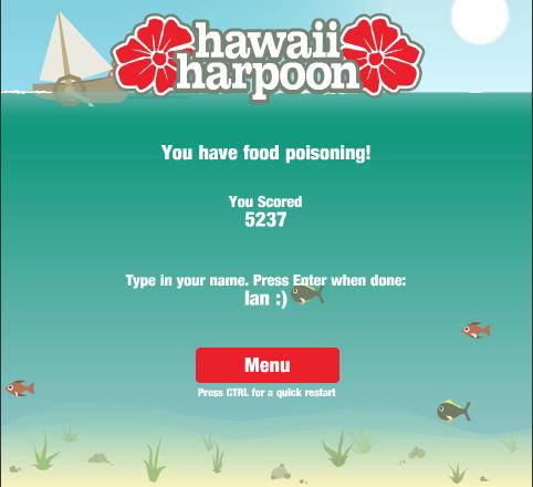 File:Hawaii harpoon.png