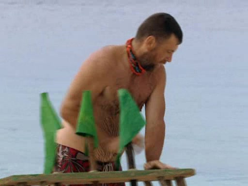 File:Survivor.Vanuatu.s09e08.Now.the.Battle.Really.Begins.DVDrip 249.jpg
