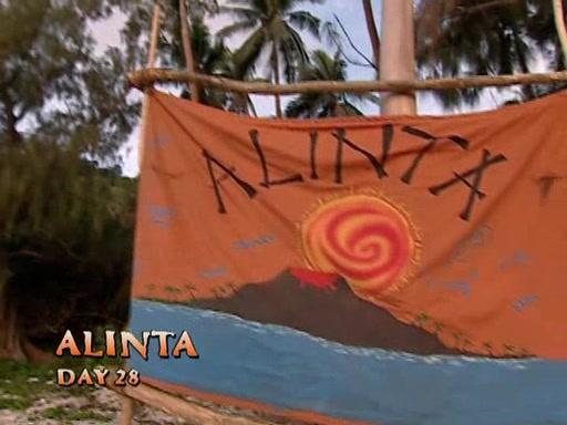 File:Survivor.Vanuatu.s09e11.Surprise.and.Surprise.Again.DVDrip 224.jpg
